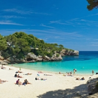 Discover the 10 best experiences of Majorca (Part II)